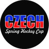 Youth Hockey Tournaments in the CZECH REPUBLIC 2019-2020