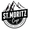 HOBBY St. Moritz Cup in SWITZERLAND
